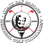 Coach Ray Barlow Believe in Yourself Foundation